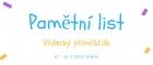 pametni_listy_vedecky