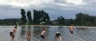vyletni_primestak_2017